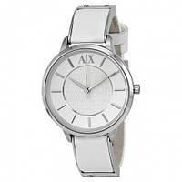Часы женские Armani Exchange AX5300