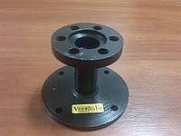Крепление вентилятора (Замена вискомуфты) сталь