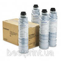 Тонер BlueCart 350 XL FS-3920DN/3040MFP/3140MFP/3540MFP/3640MFP (22 000 копий)