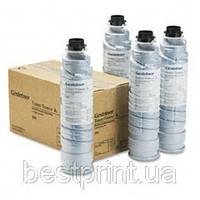 Тонер BlueCart 475 XL FS-6025MFP, FS-6030MFP, FS-6525MFP, FS-6530 MFP, TASKalfa 256i, TASKalfa 306i (25 000 копий)