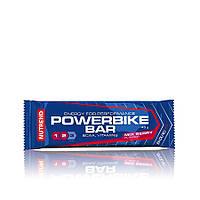 Power Bike Bar 1 шт х 45 г