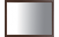 Зеркало_LUS/103 система Коен Gerbor