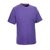 Футболка мужская Select William T-Shirt