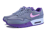 Кроссовки женские Nike Air Max 87 / 87AMW-073