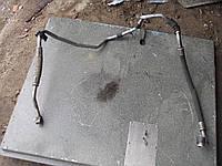 Трубки кондиционера vw caddy 2004 -10