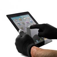 Тач перчатки для Touch Screen.