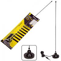Магнітна антена Triada-МА 76-02 Best