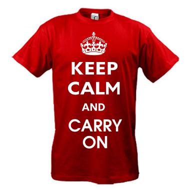 История футболки: от нижнего белья до изделия массовой культуры