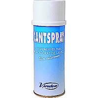 Virutex Cantspray спрей против налипания клея для кромкооблицовочных станков