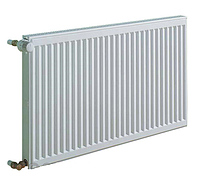 Стальной панельный радиатор Eurotherm 22k 300*500 б.п.