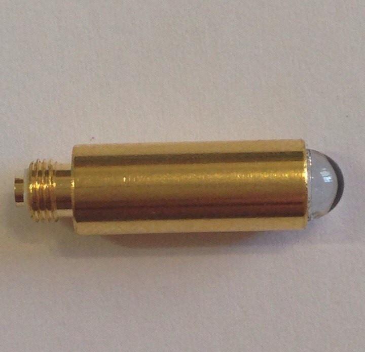 Лампа ксеноновая KaWe 12.75241.003 3.5V для всех фиброоптических КЛ-отоскопов