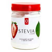 Стевия в банке 150 г Stevia