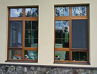 Стоимость москитных сеток на окна и двери.