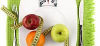 Какие продукты помогают сбросить вес?