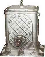 Битумный насос ДС-125 (НБ-32)