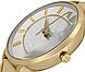 Часы женские Armani Exchange AX5301, фото 3