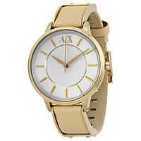 Часы женские Armani Exchange AX5301