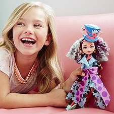 Кукла Эвер Афтер Хай Madeline Hatter - Мэделин Хэттер Ever After High, фото 2