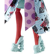 Кукла Эвер Афтер Хай Madeline Hatter - Мэделин Хэттер Ever After High, фото 3