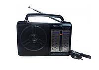Радио ручное (GOLON RX-607 AC)
