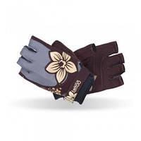 Перчатки женские New Age MFG 720