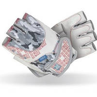Перчатки женские No Matter  MFG 931