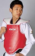 Жилет для тхэквондо WTF Kwon