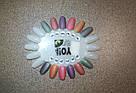 Фотохромный гель лак 103 Yo!Nails, фото 3