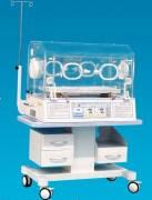 Інкубатор для новонароджених BB-300 Advanced