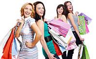 Выбор одежды для базового гардероба с минимумом возможностей
