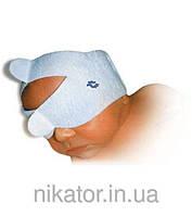 Защитная повязка для новорожденных