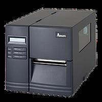 Промышленный принтер этикеток Argox X-2300E/Ethernet (LAN)