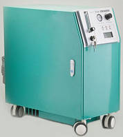 Кислородные концентраторы для больниц (от 8 л/мин)