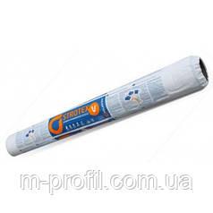 Гидробарьер (мембрана) Strotex 1300 V