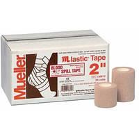 Тейп кровеостанавливающий (M Lastic Tape®)