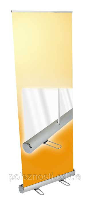Дисплей Roll Screen CRS-FS (1,0 х 2,2 м)