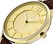Часы женские Armani Exchange Olivia AX5310, фото 3