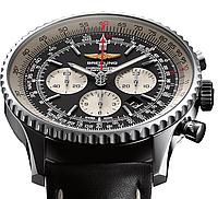 Часы Breitling Navitimer (Кварц).