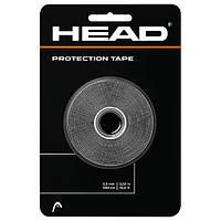 Намотка HEAD Xtreme Soft 10 + 2 2015 285036 (код 125-226736)