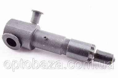 Форсунка (инжектор) для дизельного мотоблока 9 л.с