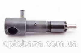 Форсунка (інжектор) для дизельного мотоблоку 9 л. с, фото 3