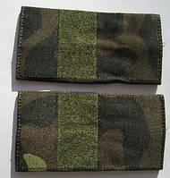 Погоны милитари, фото 1