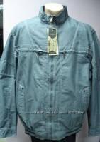 Куртка-ветровка  мужская Nankai ( размер 62-64 )