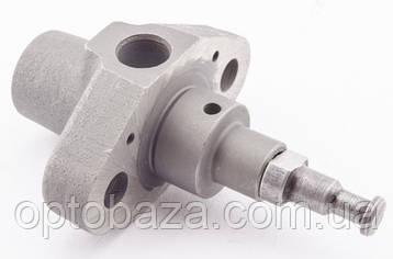 Ремонтный комплект топливного насоса для дизельного двигателя 186F, фото 2