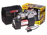 Автомобильный компрессор Voin VL-550