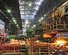 Антидемпинговые пошлины на импорт украинского металлопроката в Канаде и Тайвани