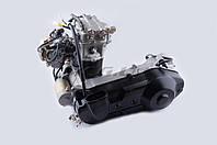 "Двигатель   на максискутер Tornado 250 (4T CH250)   ""KOMATCU"""