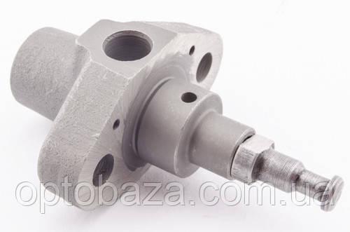 Ремонтный комплект топливного насоса для дизельного мотоблока 9 л.с
