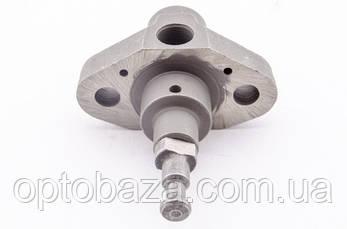 Ремонтный комплект топливного насоса для дизельного мотоблока 9 л.с, фото 2