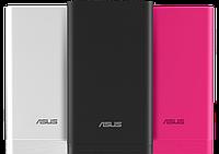 Портативный аккумулятор Asus ZenPower PRO на 2 usb-порта 10050 мАч